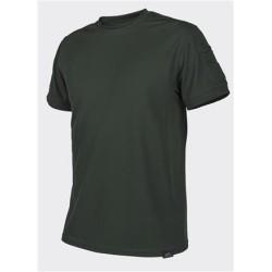 Helikon Тактическая футболка TopCool, Jungle green