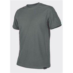 Helikon Тактическая футболка TopCool, Shadow Grey