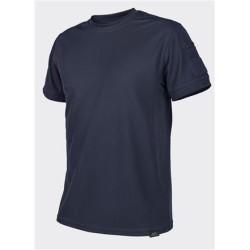 Helikon Тактическая футболка TopCool, Navy Blue