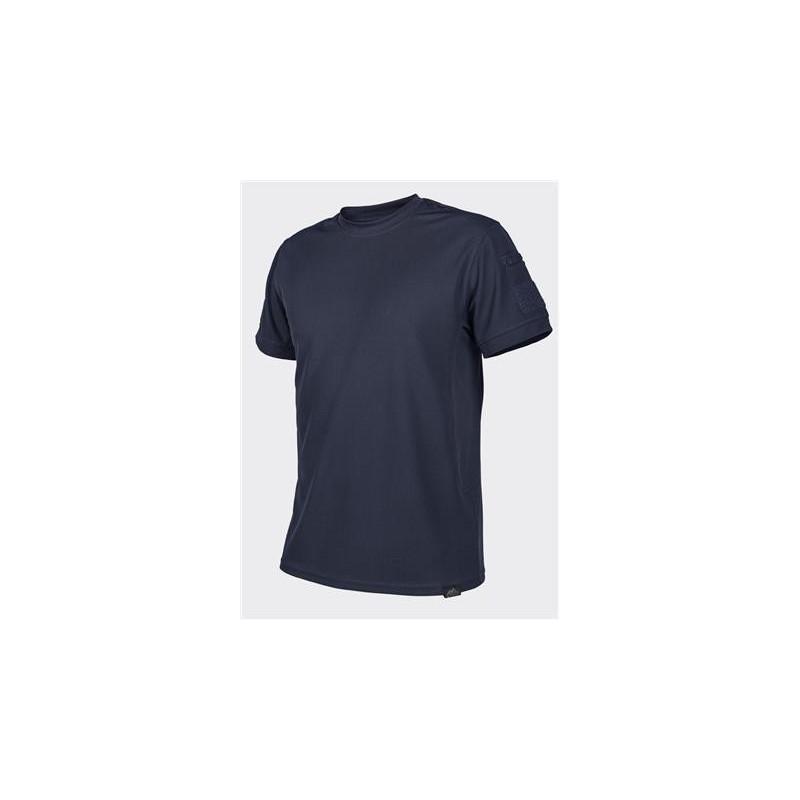 Helikon Tactical T-shirt TopCool, Navy Blue