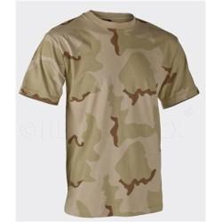 Helikon Classic T-shirt, US Desert