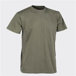 Helikon Classic T-shirt, Adaptive Green