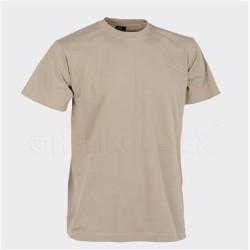 Helikon Classic T-shirt, Khaki