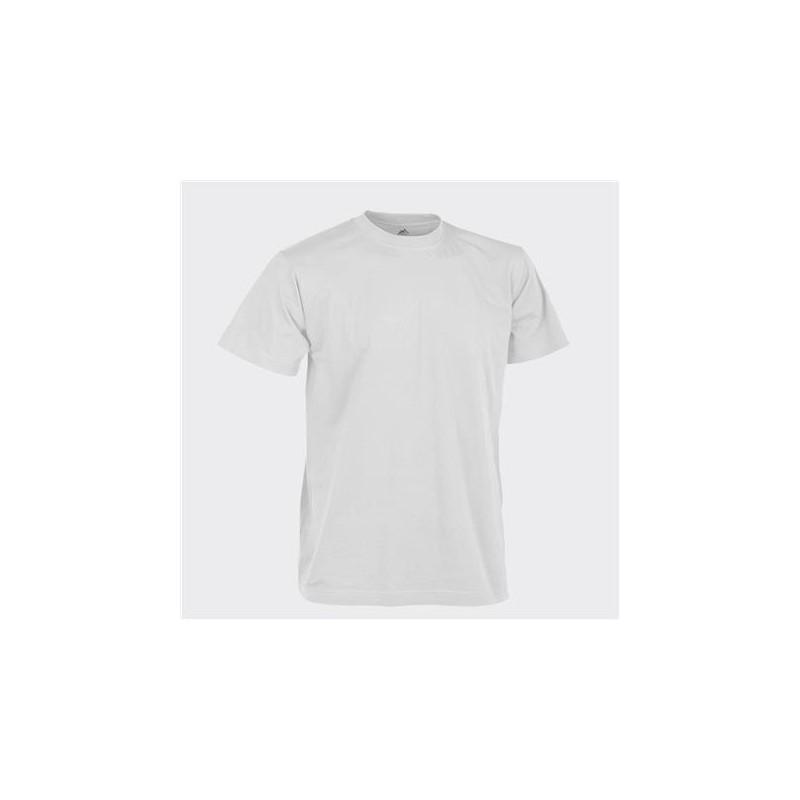 Helikon Classic T-shirt, white