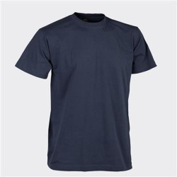 Футболка Helikon Classic, Navy Blue