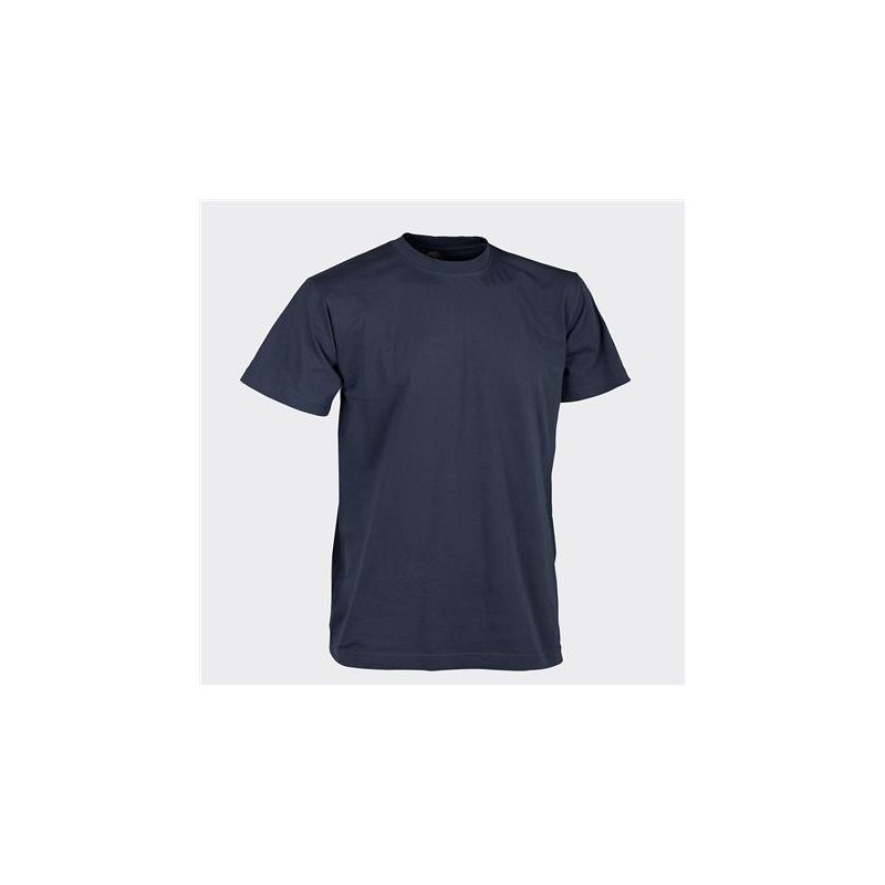 Helikon Classic T-shirt, Navy Blue