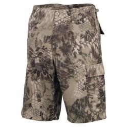 Lühikesed püksid U.S. Bermuda, snake FG