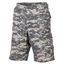 Lühikesed püksid U.S. Bermuda, AT-Digital