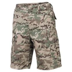 Lühikesed püksid U.S. Bermuda, operation-camo