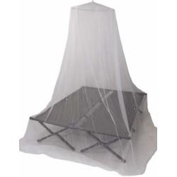 Sääse- ja putukavõrk 2-inimese voodile