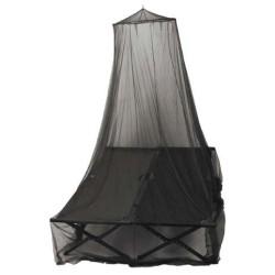 Mosquito Net, double, 0,63 x 2,5 x 12,5 m
