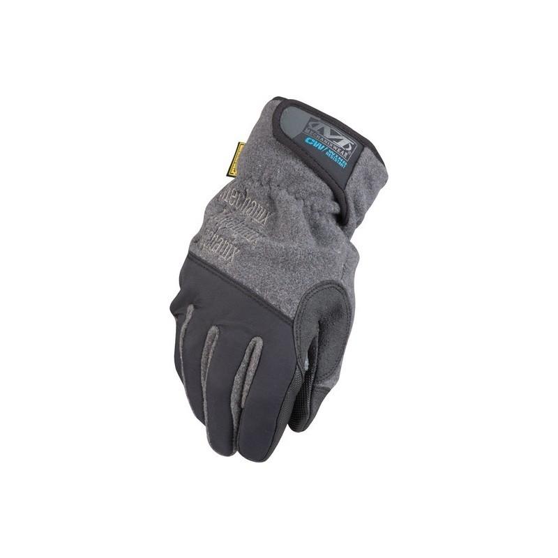 Mechanix M-Pact 3 Covert gloves