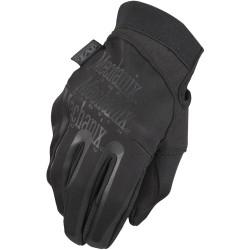 Mechanix T/S Element covert gloves