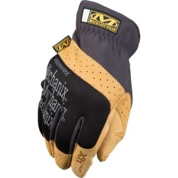 Mechanix Material4X FastFit перчатки