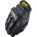 Mechanix M-Pact 58 gloves, black