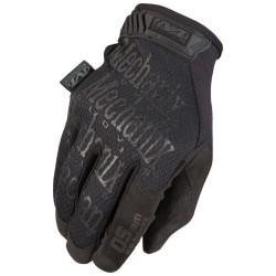 Mechanix Original 0.5 Covert gloves, black