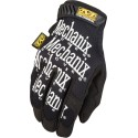 Mechanix Original перчатки