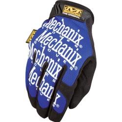 Mechanix Original перчатки, синий