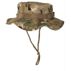 США GI Boonie Hat, Rip Stop, Multitarn