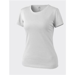 Женская футболка Helikon Classic, белый
