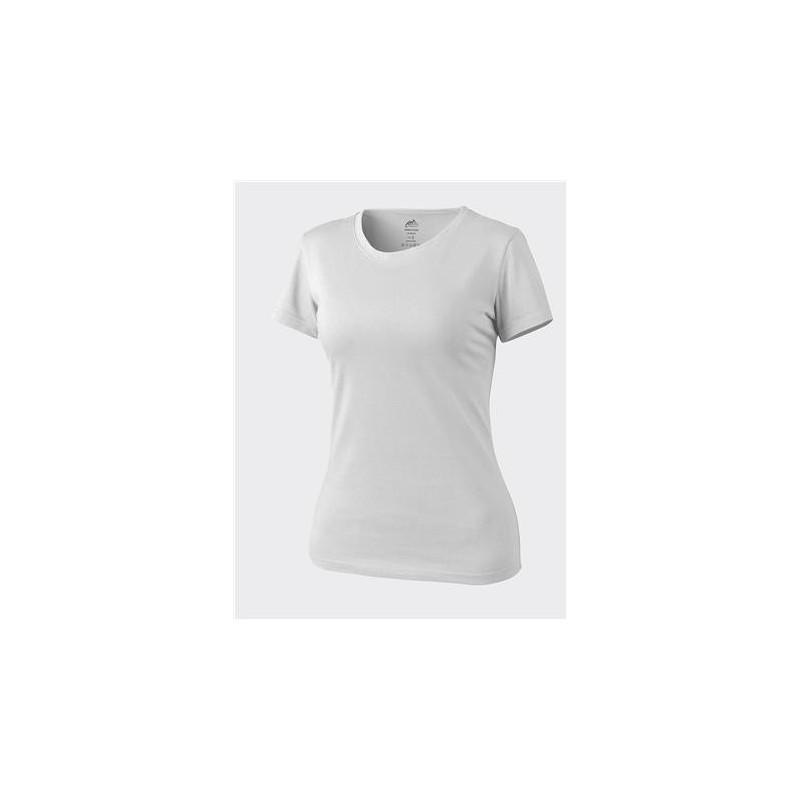 Helikon Classic women T-shirt, White