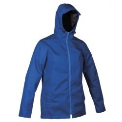 Голландский жакет Goretex®, синий