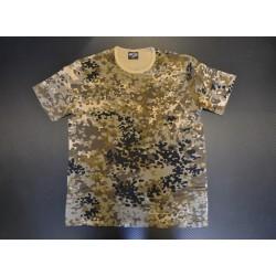 T-shirt - Tibet