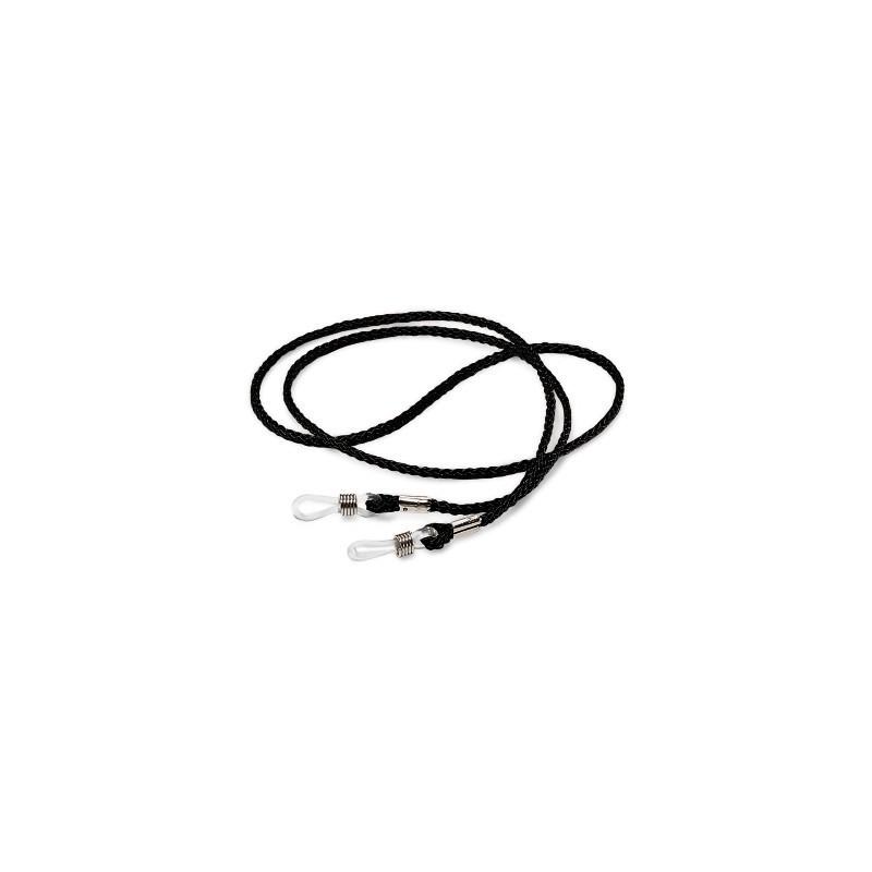 Neck cord/lanyard Uvex, universal