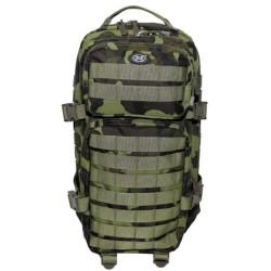 "Рюкзак ""Assault I"", M 95 CZ camo"