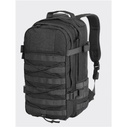 Рюкзак Helikon RACCOON Mk2® (20l), черный