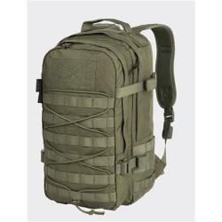 Рюкзак Helikon RACCOON Mk2® (20l), Оливково-зеленый