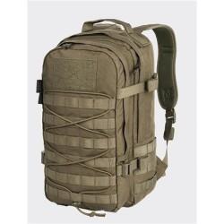 Рюкзак Helikon RACCOON Mk2® (20l), Coyote