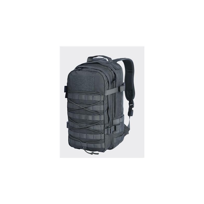 Рюкзак Helikon RACCOON Mk2® (20l), Shadow Grey