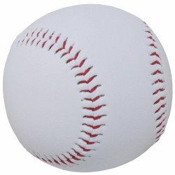 "Pesapalli pall ""Basic"" 5 oz"