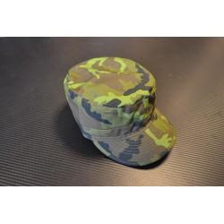 U.S. BDU Field cap, nokamüts, M 95 CZ camo