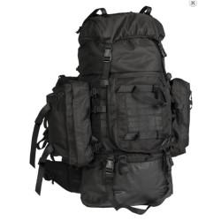 Teesar большой рюкзак, черный
