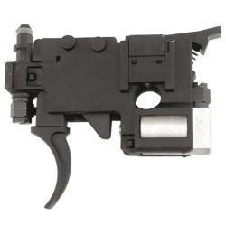 M4 Carbine Trigger Assembly