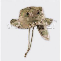 Helikon Boonie Hat, Camogrom