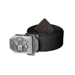 Helikon Army belt пояса, черный