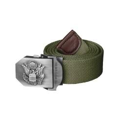 Helikon Army belt, oliivroheline