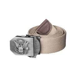 Helikon Army belt, khaki