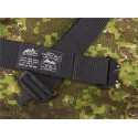Helikon Cobra (FC45) Tactical belt, black
