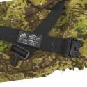Helikon Cobra GT (FC45) Tactical belt, black