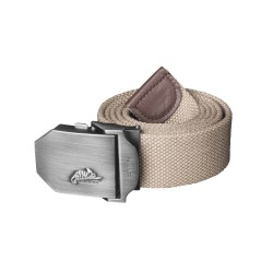Helikon Logo belt пояса, khaki