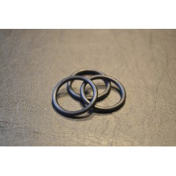 HP and CO2 tank o-rings (3pcs)