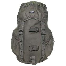 "Рюкзак ""Recon I"", 15 л, OD зеленый"