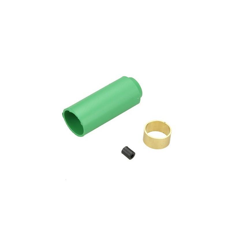 G&G Hop-Up rubber