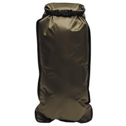 MFH Veekindel kott (Duffle bag) 10L, oliivroheline