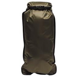 MFH Waterproof Duffle bag 10L, od green
