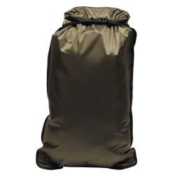 MFH Veekindel kott (Duffle bag) 20L, oliivroheline